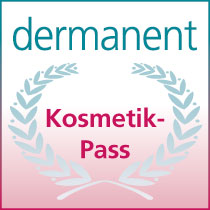 dermanent.Kosmetik Pass